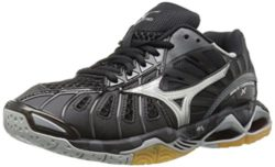 ab59ab9fc2ef Volleyball Shoes - Best Volleyball Shoes - Mizuno Women's Volleyball Shoes